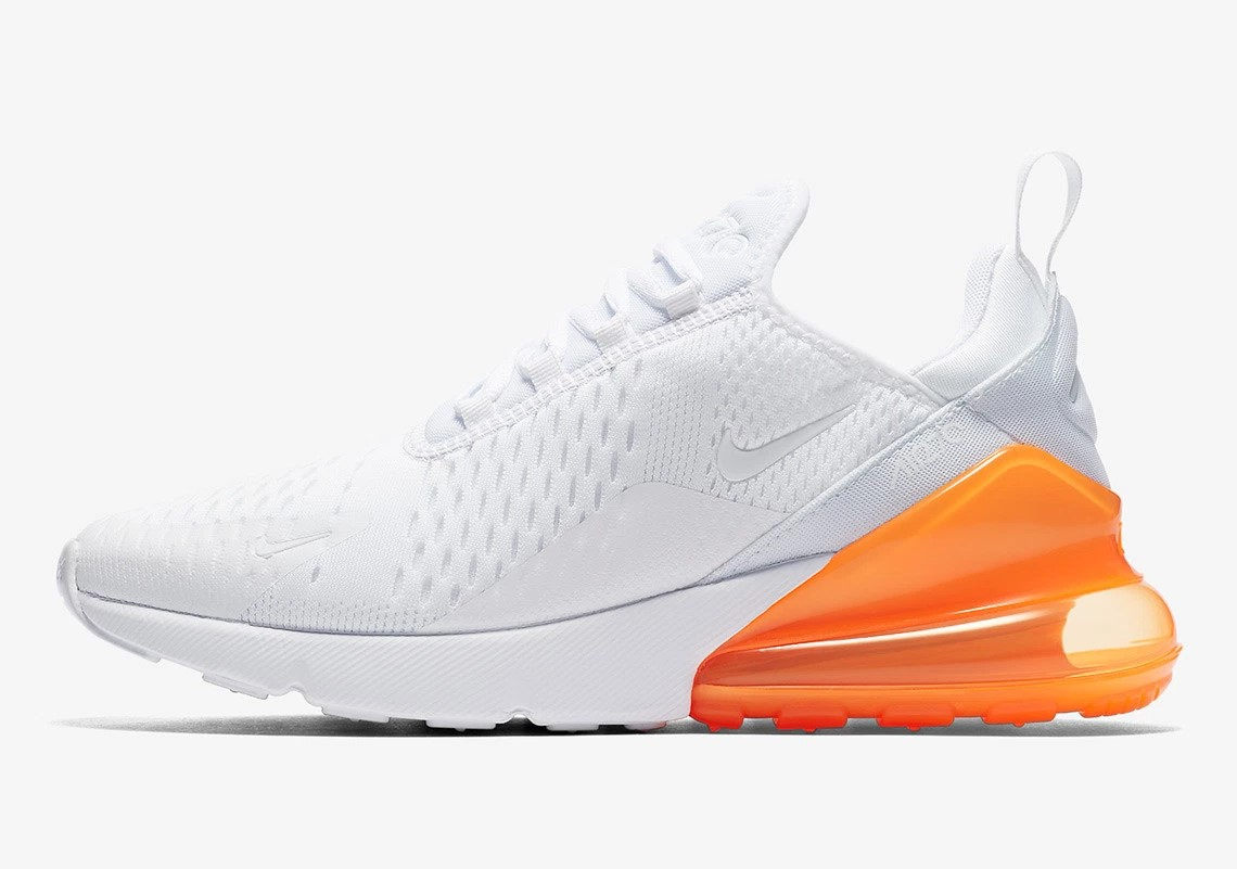 """1309732c56 However, though new models always garner the attention of Nike enthusiasts,  many sneakerheads are looking forward to the hybrid Air Max 1/97 """"Sean ..."""