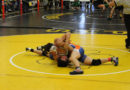 WHS wrestlers lead team into postseason