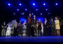 Theater presents The Addams Family