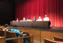 Conejo Council PTA hosts school board candidate forum