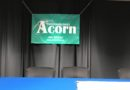 TO Acorn hosts candidate forum