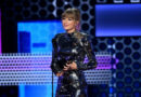Swift joins other celebrities in impacting voting numbers