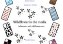 Wildflower dominates the phone case industry