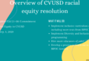CVUSD students strive for diversity
