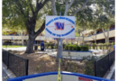 CVUSD announces plans to return to normal scheduling for 2021–2022 school year